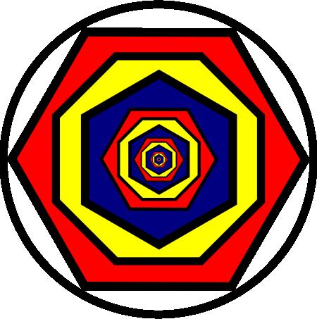 farbtunnel