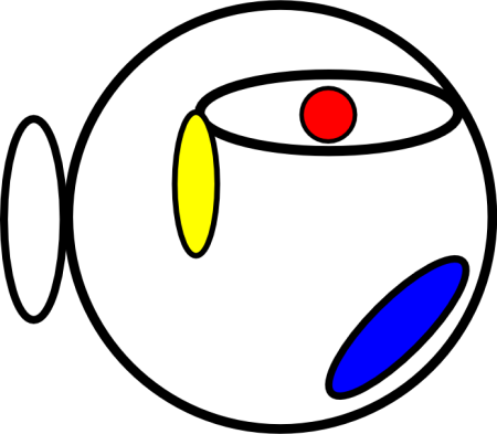 traene